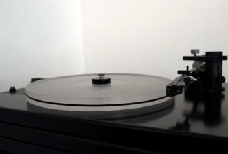 Vinyle : le retour ou juste une parenthèse ?