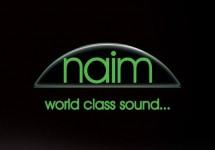 NAIM AUDIO : 3ème partie – la connectique.