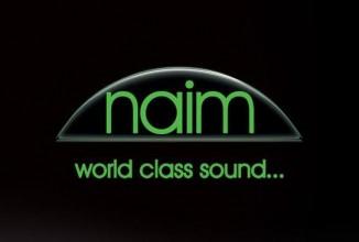 NAIM AUDIO : 7ème partie – l'expertise.