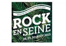 Evènement exceptionnel : ROCK EN SEINE 2015