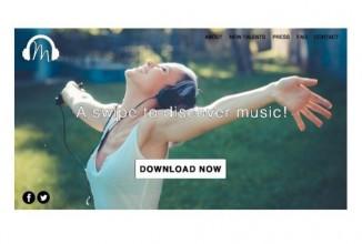Mixtr : plateforme de streaming musical dédiée aux jeunes