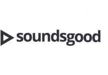 La République du Son nous parle de Soundsgood.