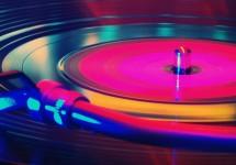 Le vinyle HD nous attend au tournant.