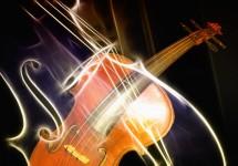 Redonnons ses lettres de noblesse à la musique.