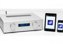 AVM Audio ou la logique d'une marque multi-produits.