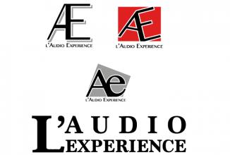 L'audioexpérience fait peau neuve.