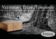 ENTREQ, le choix d'un spécialiste.
