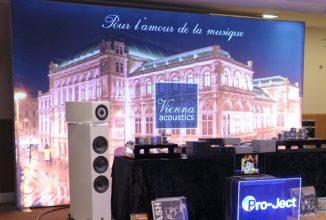 Le compte-rendu du Festival Son et Image 2017.