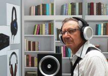 Le projet de la Haute-Fidélité : du son à l'émotion.