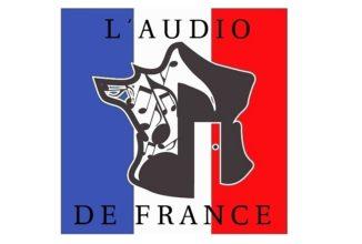 L'Audio DE France : l'Expérience Musicale en Haute-Fidélité.