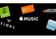 SONDAGE. Le streaming en qualité CD correspond-il à vos attentes ?