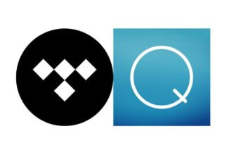Test de TIDAL vs QOBUZ, en qualité CD.