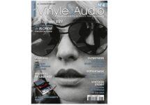Lire Vinyle&Audio en musique.