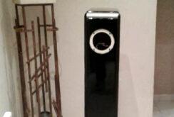 Mac Voice Audio 130P à vendre